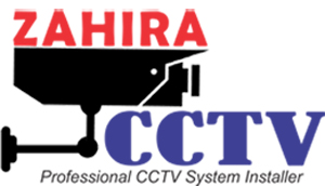 Zahira CCTV